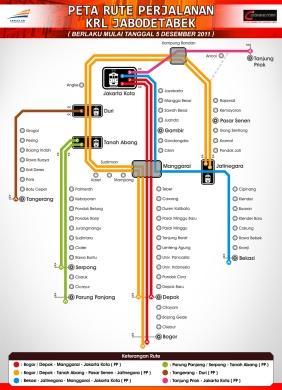 peta-rute-loopline.jpg